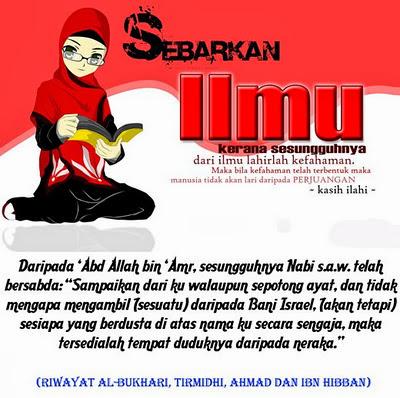 http://mdsafkyo.blogspot.com/2012/01/sampaikan-dariku-walau-satu-ayat.html#.UoBK2FKPAps