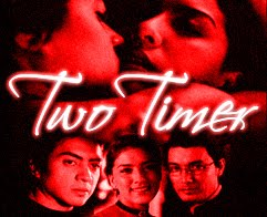 watch filipino bold movies pinoy tagalog Two Timer