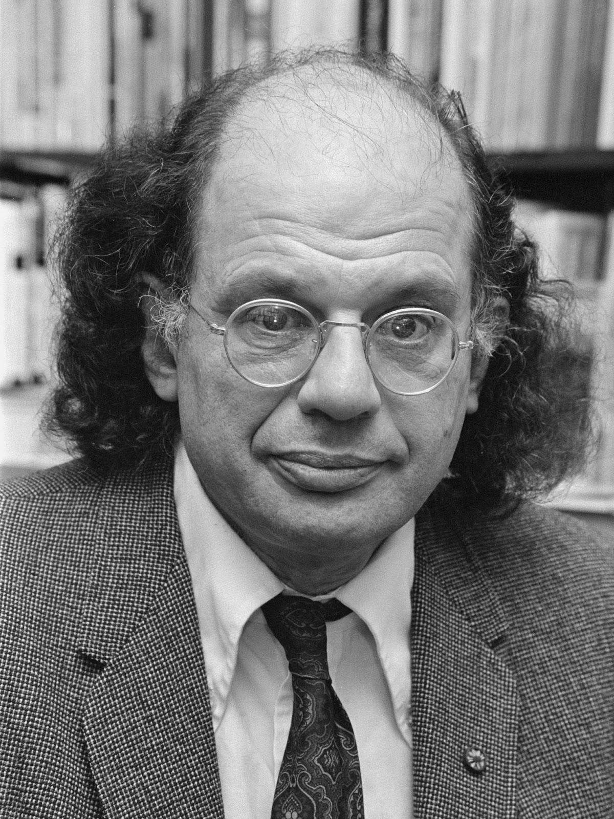 David Glass Lawyer