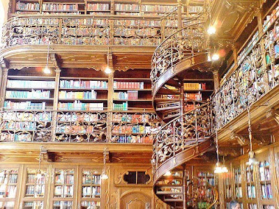 These Images Will Help You Understand The Words Beauty And Beast Library Inspiration In Detail All Found Global Network Can Be