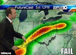 The perfect place for meme's!: Weather Penis