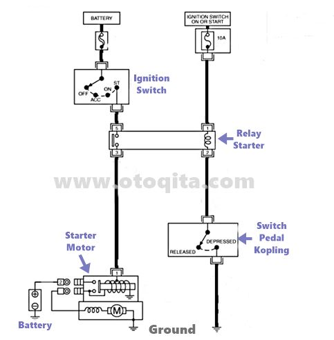 Gambar wiring diagram ac mobil wiring diagram ac mobil timor wiring diagram 123wiringdiagramonline cheapraybanclubmaster Image collections