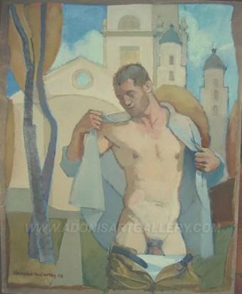 Cornelius+McCarthy-tabernacle-jack-dress