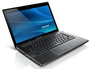 Lenovo G460 Laptop Price In India