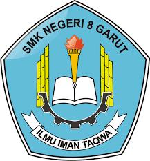SMKN 8 GARUT