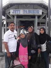 Cuti2 Malaysia..