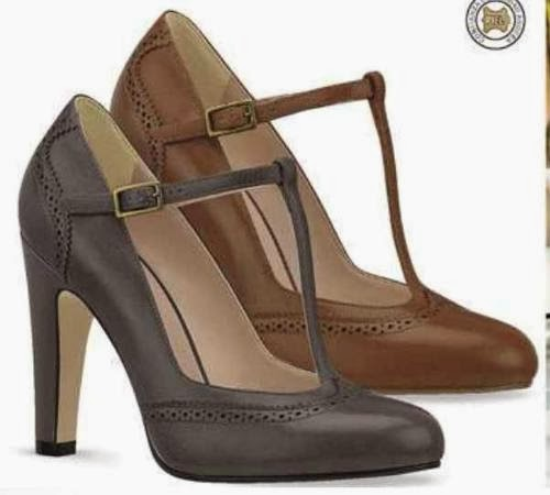 Zapatos Zapatos Zapatos grises para mujer IsKY1qAi boshehrchat 0a6695