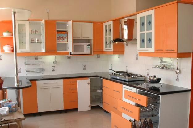 Modular Kitchen World In Dhanbad, Jharkhand, Mob:9304595493
