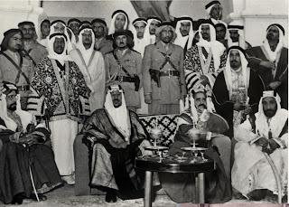 saudi1.jpg