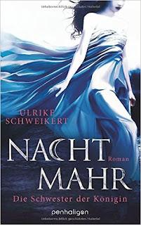 http://www.amazon.de/Nachtmahr-Schwester-K%C3%B6nigin-Roman-Nachtmahr-Reihe/dp/3764530855/ref=sr_1_3?ie=UTF8&qid=1436792093&sr=8-3&keywords=nachtmahr