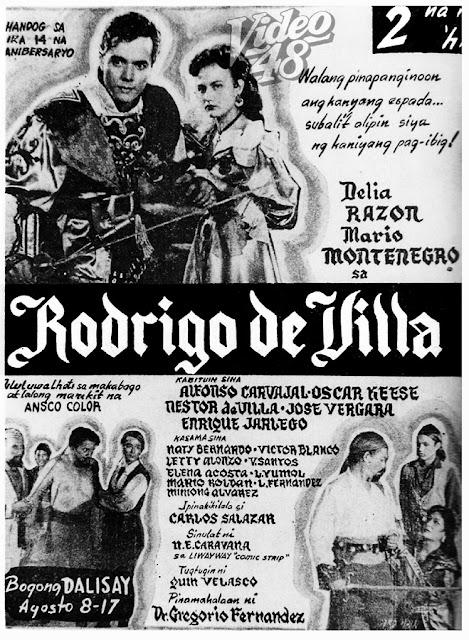 rodrigo de villa ni jose dela cruz 2013 juan dela cruz (tv series) jose 'mang pepe' guerrero  ruben rodrigo 2008 namets  1995 villa quintana.