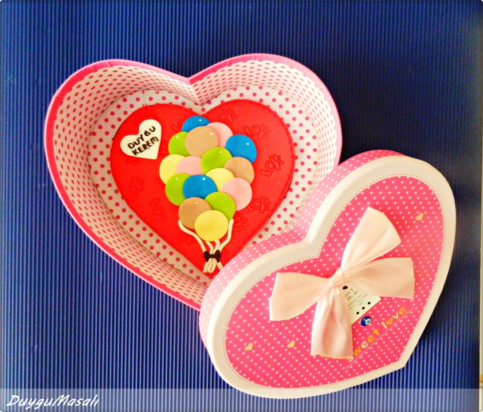 edirne kalp butik kurabiye