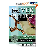 free book never buried
