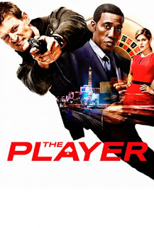 Assistir The Player 1 Temporada Episódio 09 Legendado