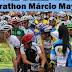 1º MTB Marathon Márcio May Pedra Branca