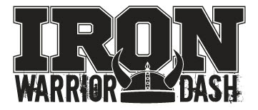 Iron Warrior Dash
