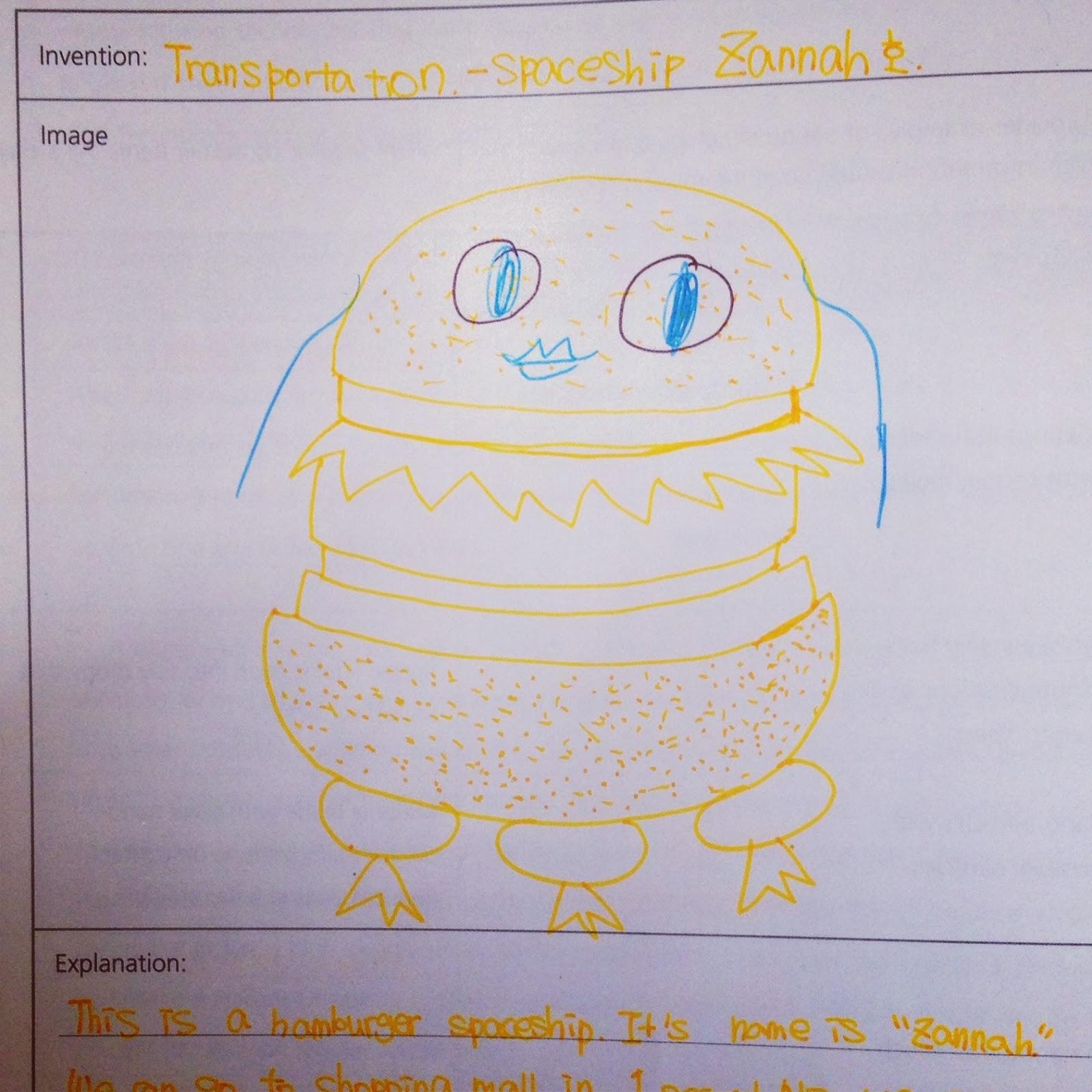 how to draw pretty stuff