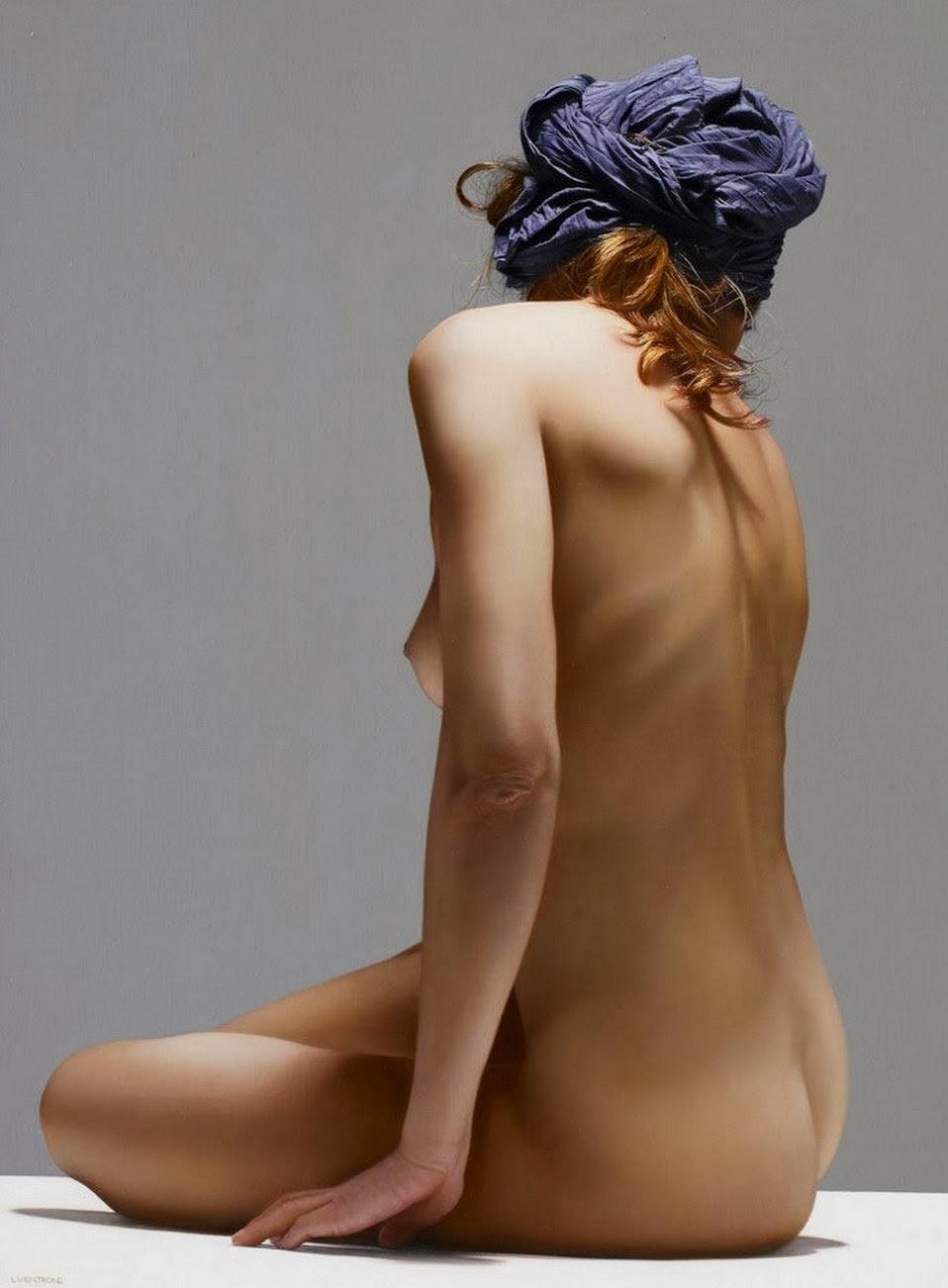 retratos-mujeres-al-oleo