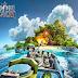 Juegos para teléfonos Android - Boom Beach