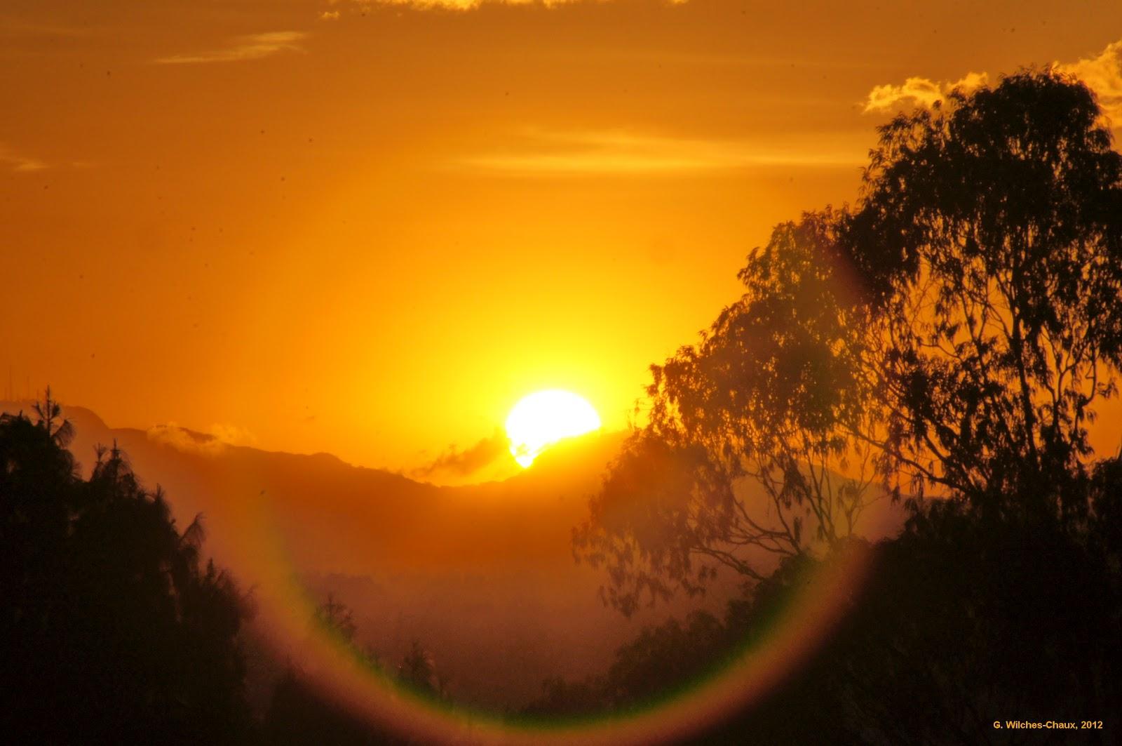 solsticio de verano max en la tendencias y