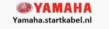 Yamaha startkabel