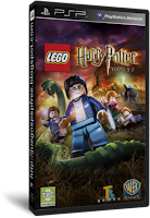Lego+Harry+Potter+5-7.png
