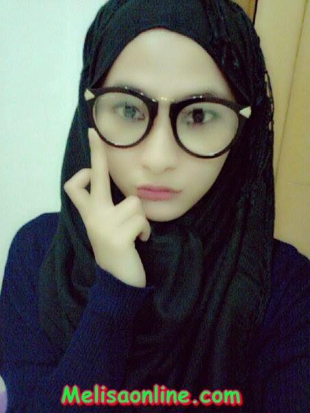 Foto Cewek Jilbab Centil, Cute dan Imut Banget + Lepas Hijab