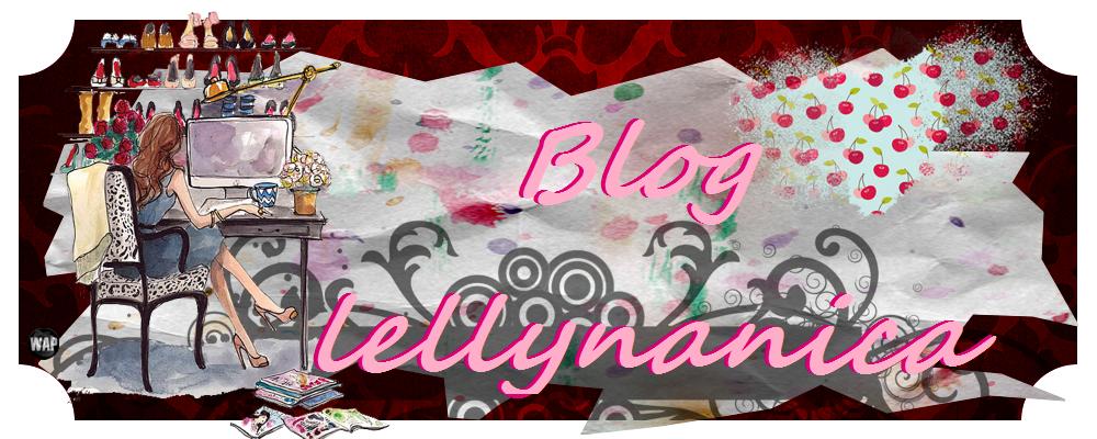 blog lellynanica