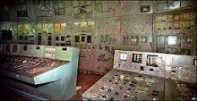 Después de Chernobyl