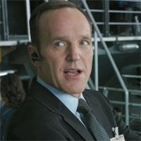 Agentes de S.H.I.E.L.D.: genial tráiler extendido