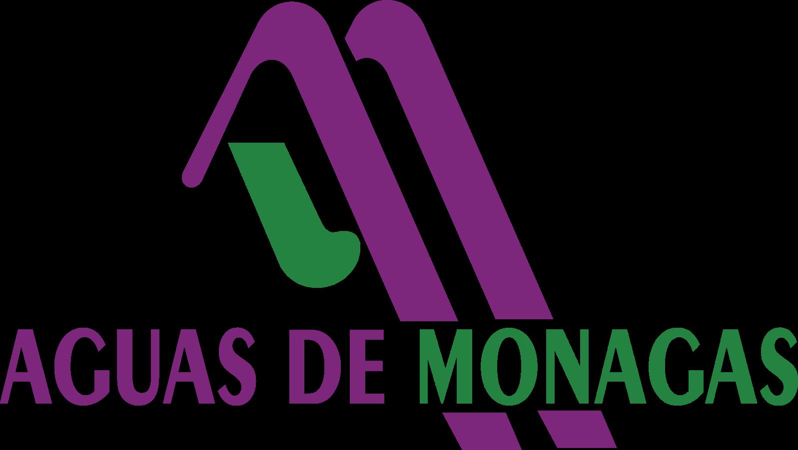 Saldo de mi cuenta de ahorro banco de venezuela for Banesco online consulta de saldo cuenta de ahorro