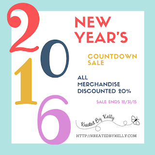 Life Extension Year End Sale 70