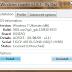 Windows7 Orjinal Yapma Programları