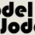 Configuração JodelJodel