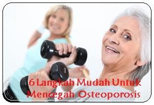 http://osteoporosistradisionalobat.blogspot.co.id/2015/10/6-langkah-mudah-untuk-mencegah.html
