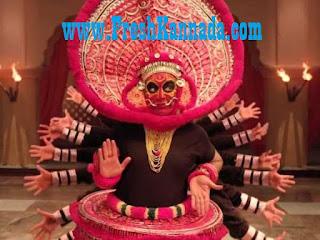 ಕನ್ನಡ ನಿರ್ದೇಶಕರ ತಮಿಳು ಚಿತ್ರ 'ಉತ್ತಮ ವಿಲನ್'ಗೆ, 5 ಪ್ರಶಸ್ತಿ..!