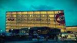 Blog acreditado en el Festival Internacional de Cine de San Sebastián