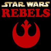 Nota sobre el anuncio de la nueva serie animada de Star Wars: Rebels