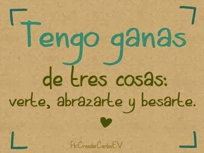 I Love You Quotes Spanish : Love and Images: Love quotes images in spanish