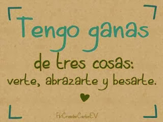 Love You Quotes In Spanish. QuotesGram