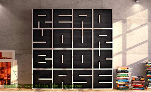http://1.bp.blogspot.com/-3pdF0wCTvpQ/Tmc_3v8hdkI/AAAAAAAAE30/kV5Qi54iBzc/s1600/1.jpg