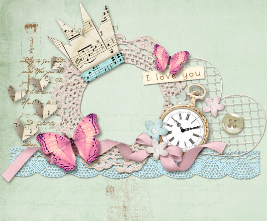 http://nashe-hobby.blogspot.ru/2014/09/47.html