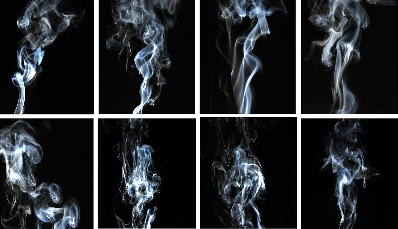 Smoking High Quality Images Nice Collection
