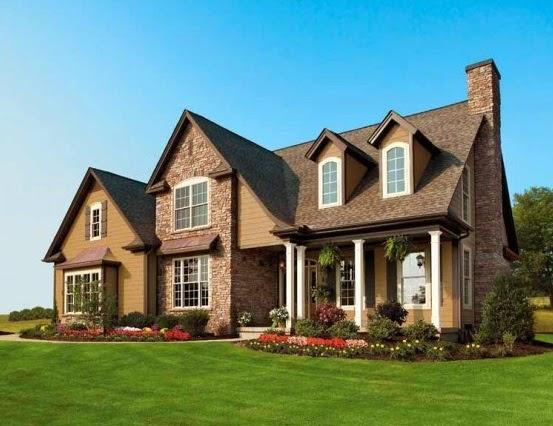 Fachadas de piedra fotos de fachadas de casas de piedra - Fachadas de piedra fotos ...