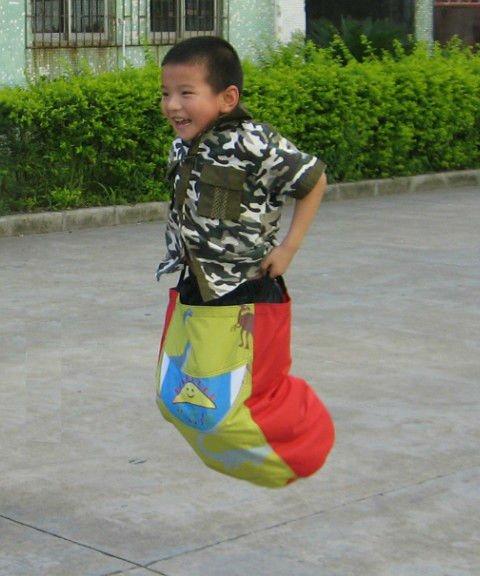 Bag Jumping9