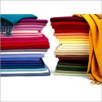 shawl murah-murah,shawl malaysia murah,shawl murah,shawl murah online,shawl muslimah,shawl murah 2011,shawl murah harga borong,pemborong tudung dan kain pasang