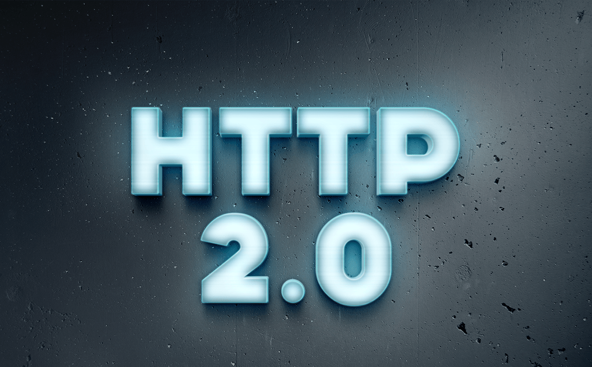 HTTP/2, the first major change to HTTP in 16 years, has been finalized, HTTP/2 is Done, HTTP 2.0 wins approval, What is HTTP/2 and is it going to speed up the web?, HTTP/2, the first major change to HTTP in 16 years, has been finalized