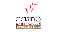 Casino de Saint-Gilles