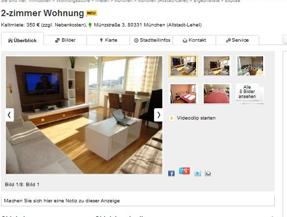 andreanorris76 alias andrea norris erickoehler65 t. Black Bedroom Furniture Sets. Home Design Ideas