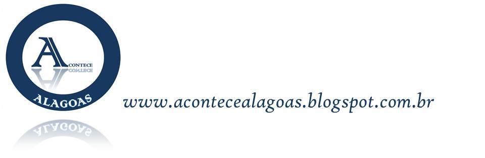 Acontece em Alagoas